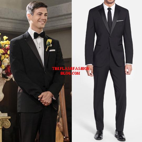 barry suit(blog)
