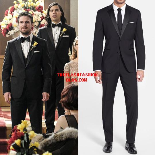 cisco oliver suit (blog)