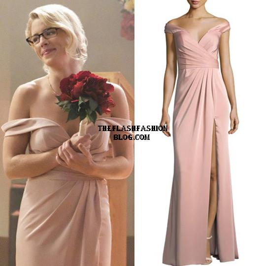 felicity dress (blog)