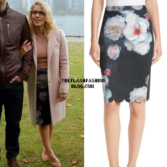 LOT 3x08 felicity skirt(blog)