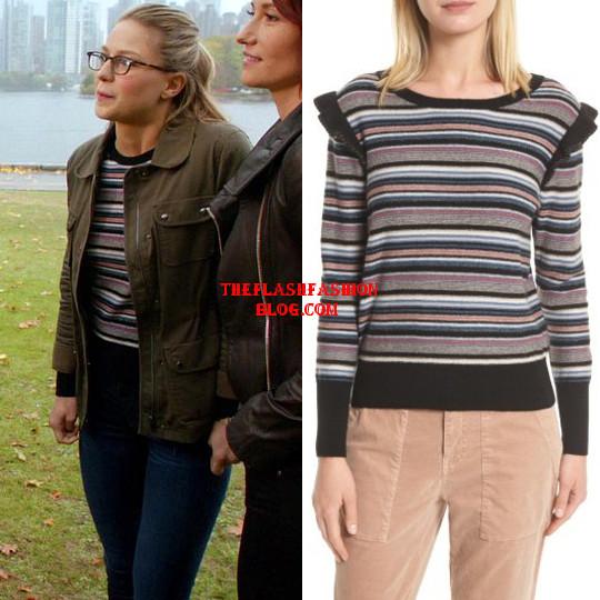 LOT 3x08 kara sweater(blog)