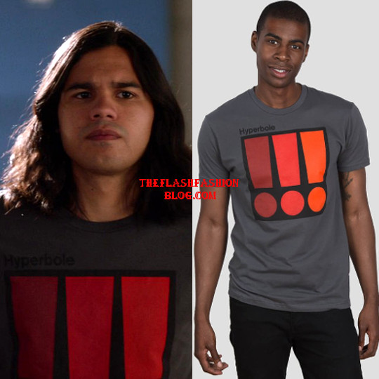 the flash 4x06 cisco shirt.jpg