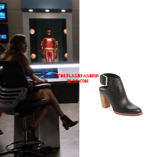 the flash 4x07 caitlin shoes(blog)