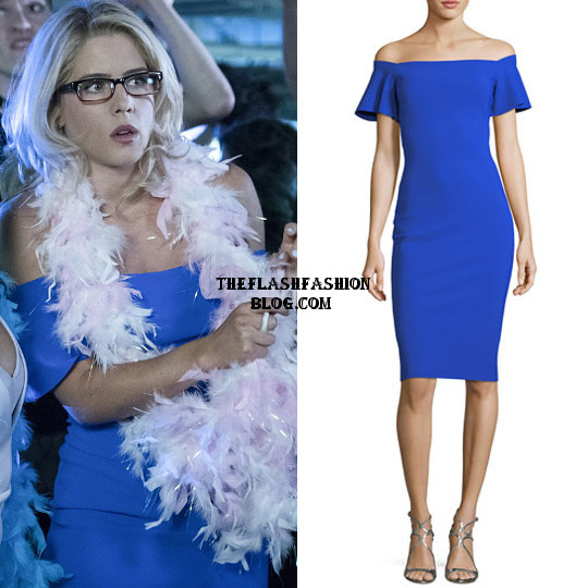 the flash 4x05 felicity dress.jpg