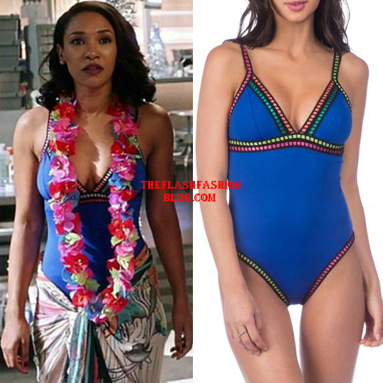 the flash 4x09 iris swimsuit(blog).jpg