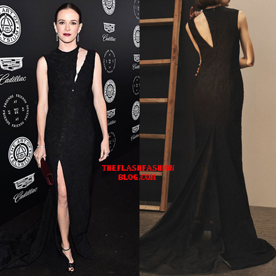 danielle dress(blog)