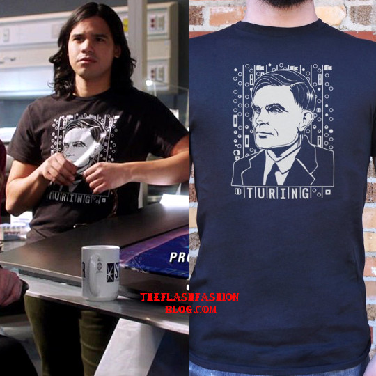 the flash 4x11 cisco shirt(blog).jpg