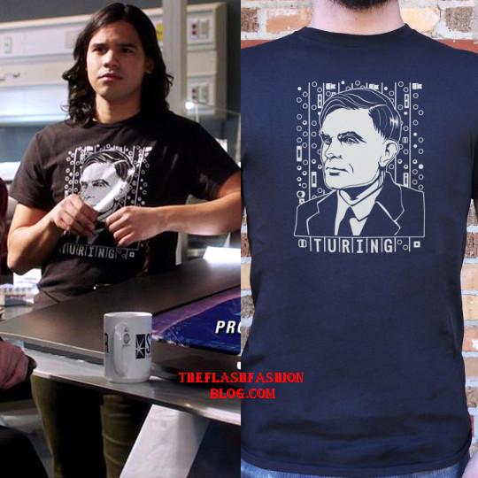 the flash 4x11 cisco shirt(blog).jpg