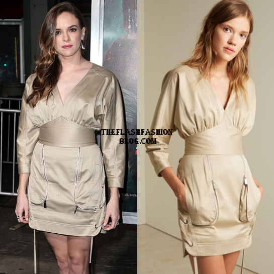 D dress4
