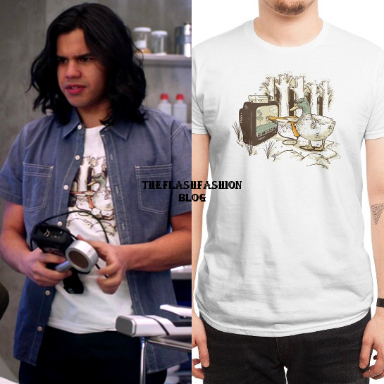 the flash 4x18 cisco