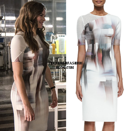 the flash 2x01 caitlin dress.jpg