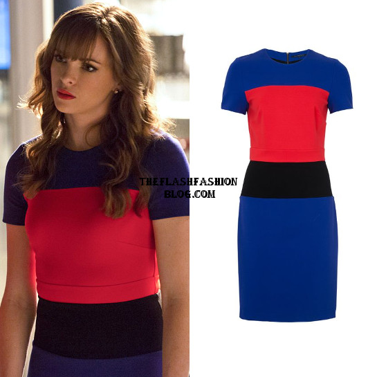 the flash 2x03 caitlin dress.jpg