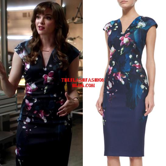the flash 2x04 caitlin dress.jpg