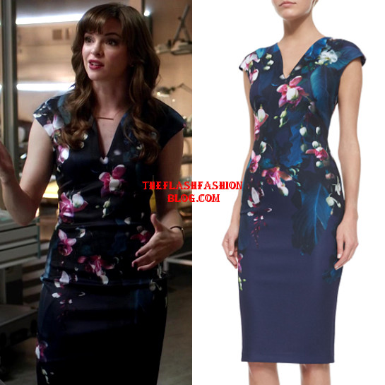 the flash 2x04 caitlin dress.jpg