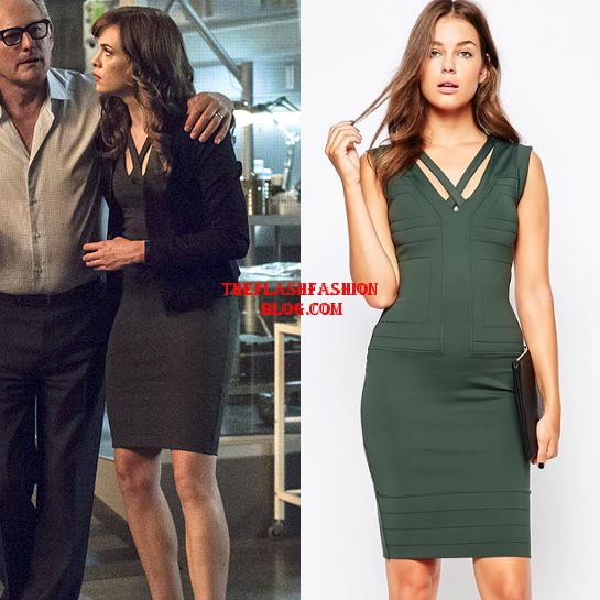 the flash 2x04 caitlin dress2.jpg
