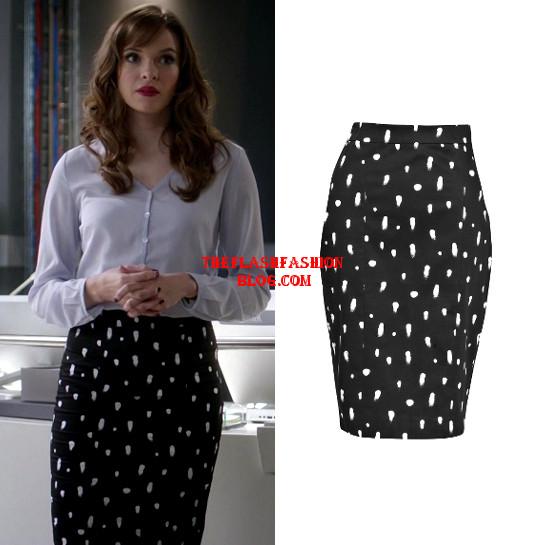 the flash 2x04 caitlin skirt.jpg