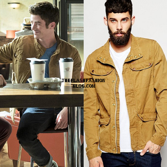 the flash 2x05 barry jacket.jpg