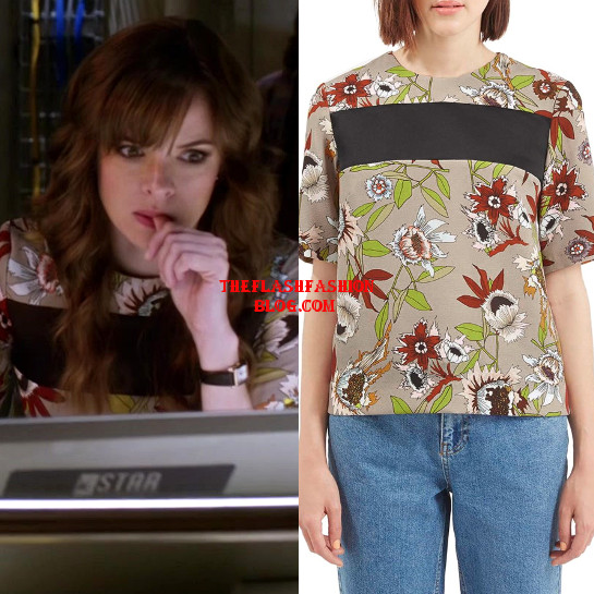 the flash 2x05 caitlin top.jpg