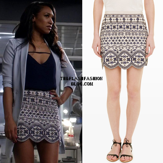 the flash 3x04 iris skirt.jpg