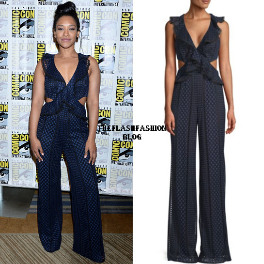 candice jumpsuit(sdcc).jpg