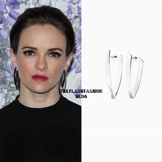 danielle earrings(hall).jpg