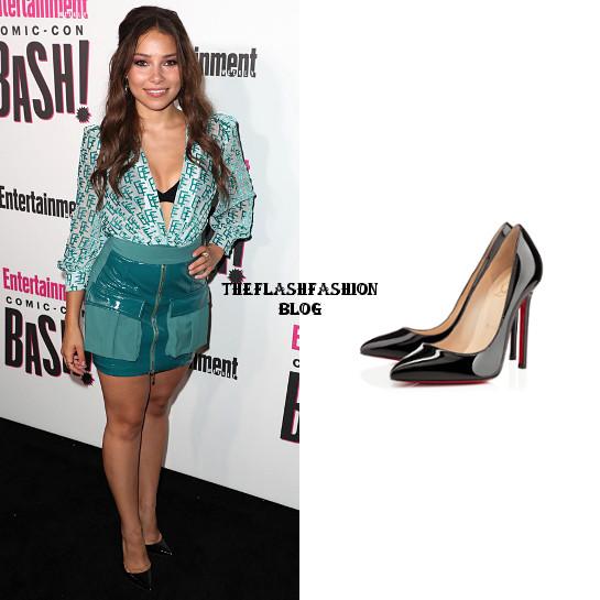 jessica shoes(sdcc).jpg