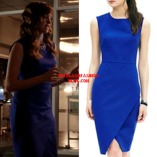 the flash 2x06 caitlin dress.jpg