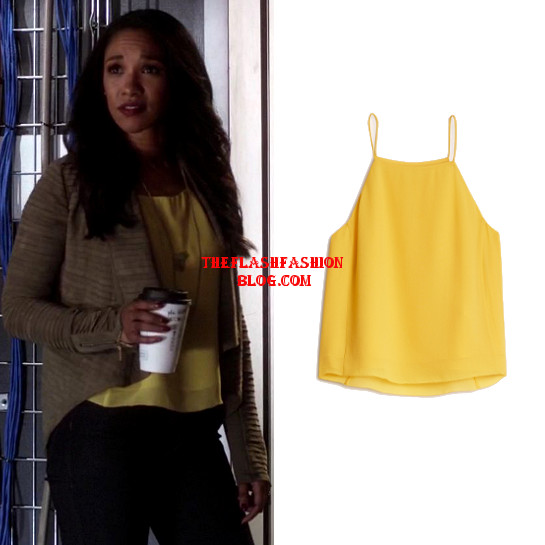 the flash 3x05 iris top.jpg