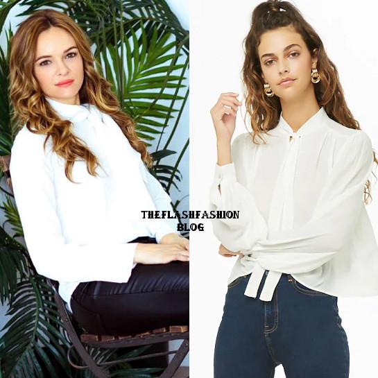 danielle blouse(nkd).jpg