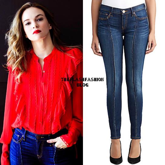 danielle jeans2 (nkd).jpg