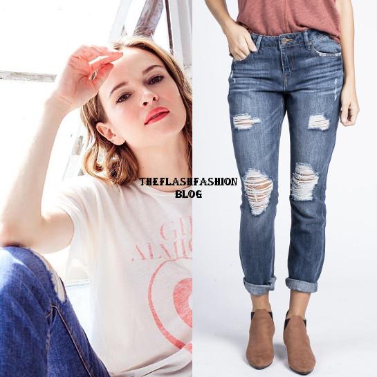 danielle jeans2(nkd).jpg