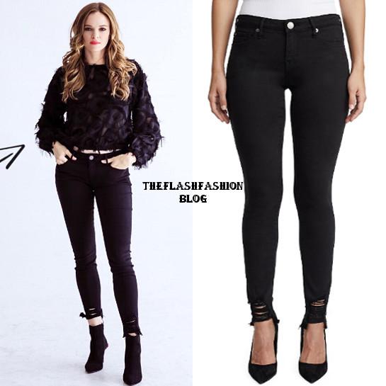 danielle jeans(nkd)