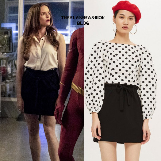 the flash 5x02 caitlin skirt.jpg