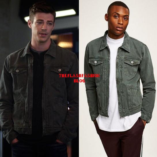 the flash 5x04 barry jacket.jpg