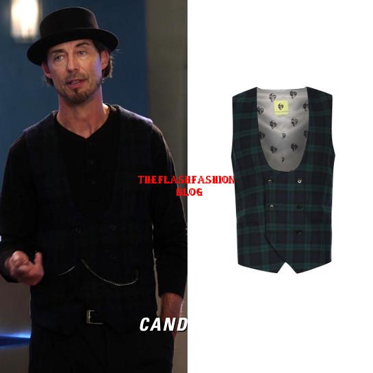 the flash 5x06 harry vest.jpg
