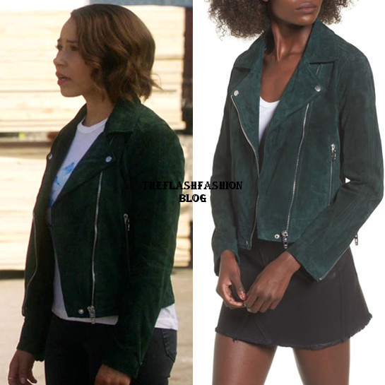 the flash 5x06 nora jacket.jpg