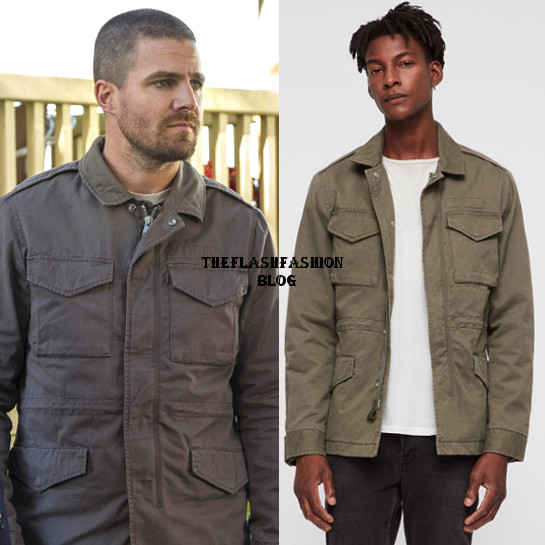 the flash 5x09 oliver jacket.jpg