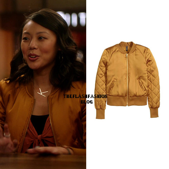 the flash 5x14 kamilla jacket.jpg