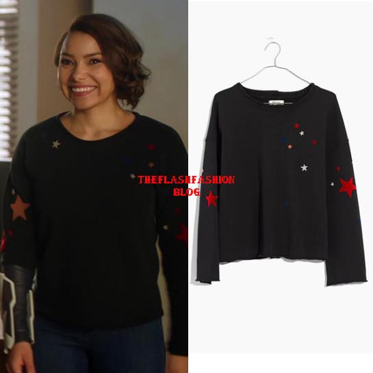 theflash5x12norasweater