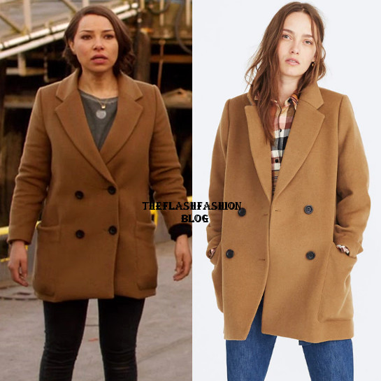the flash 5x15 nora coat.jpg