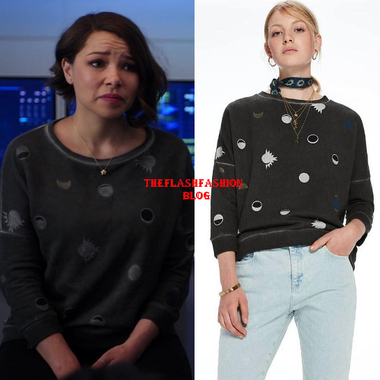 the flash 5x15 nora sweater.jpg