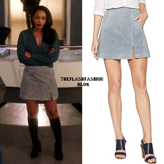 the flash 5x20 iris skirt.jpg