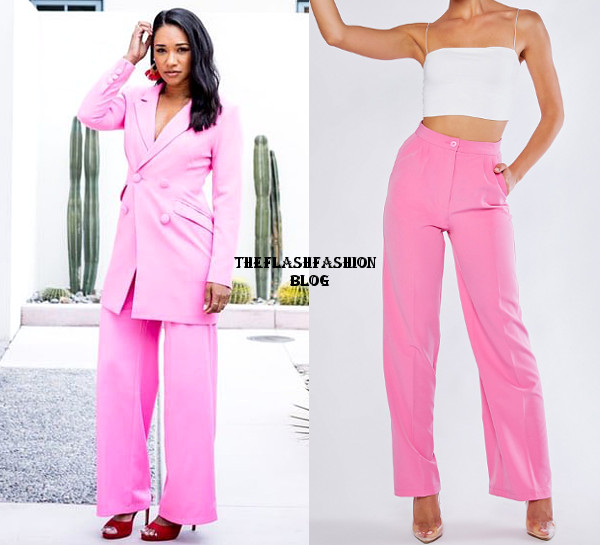candice locale mag pants2.jpg