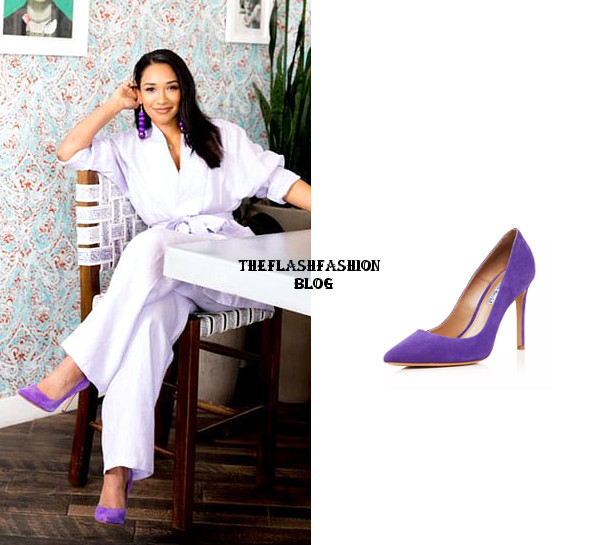 candice locale mag shoes.jpg