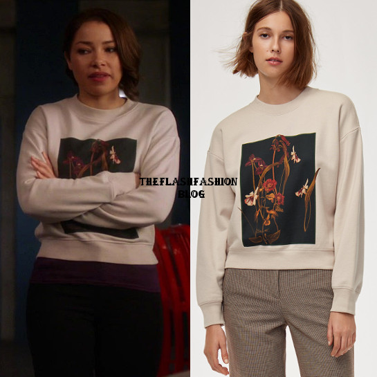 the flash 5x20 nora top2