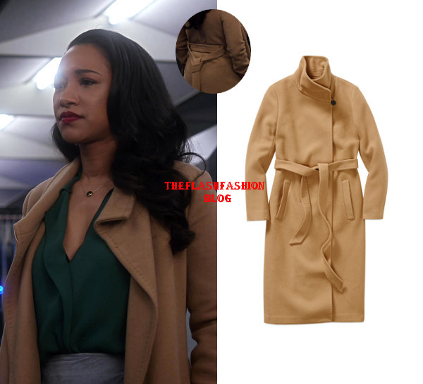 the flash 5x20 iris coat.jpg