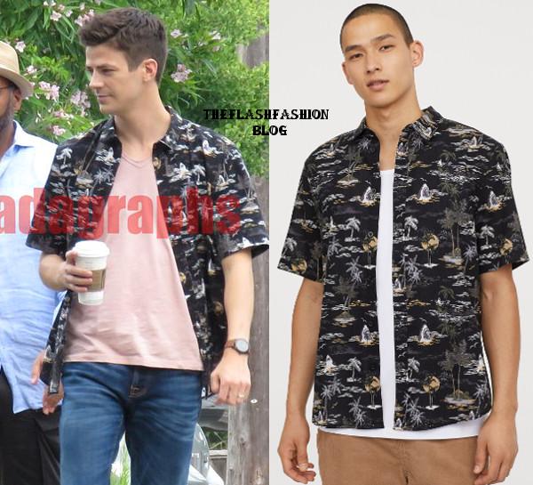 bts 6x01 barry shirt.jpg