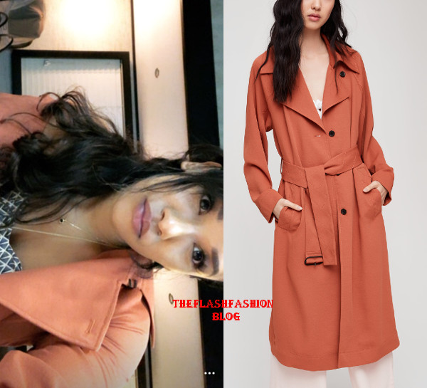 bts 6x01 candice coat.jpg