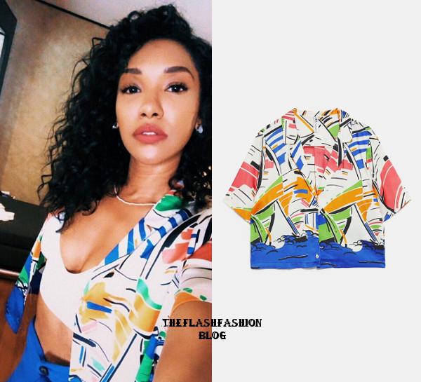 bts s6 iris zara blouse.jpg