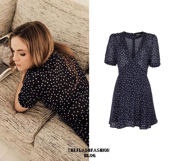 danielle dress2